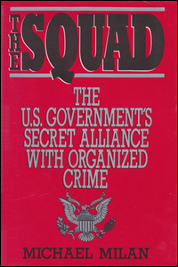 Cover of The Squad.