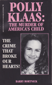Cover of Polly Klass.